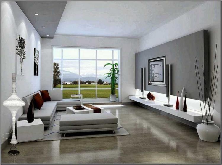 90 Comfy And Nice Living Room Ideas Home Design Living Room Modern Home Interior Design Modern House Design