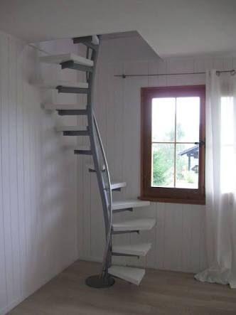 18 Unbelievable Attic Storage Australia Ideas In 2019 Attic Stairs Loft Staircase Attic Doors Home Design Floor Plans