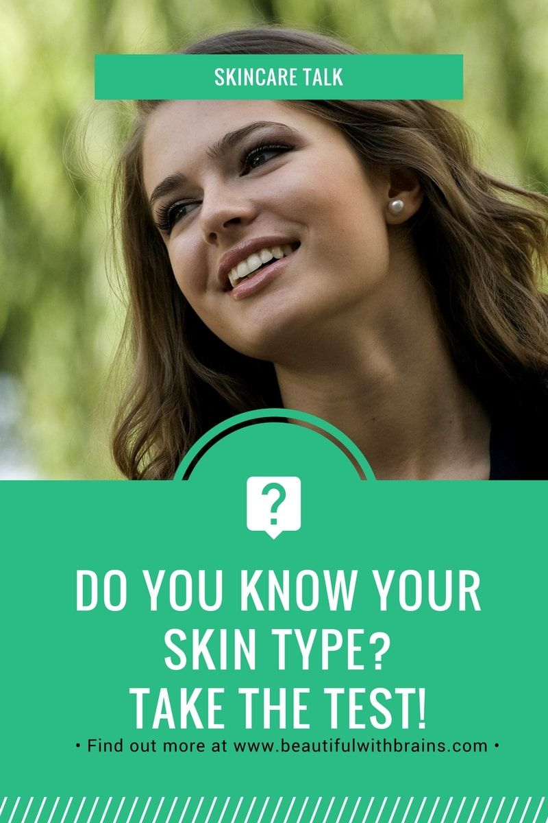 Watch Summer Tips for Oily Skin: Your UltimateGuide video