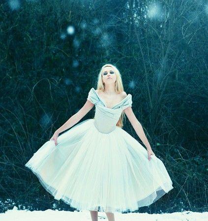 912ac8a5865 Alice in Wonderland inspired Wedding Dress