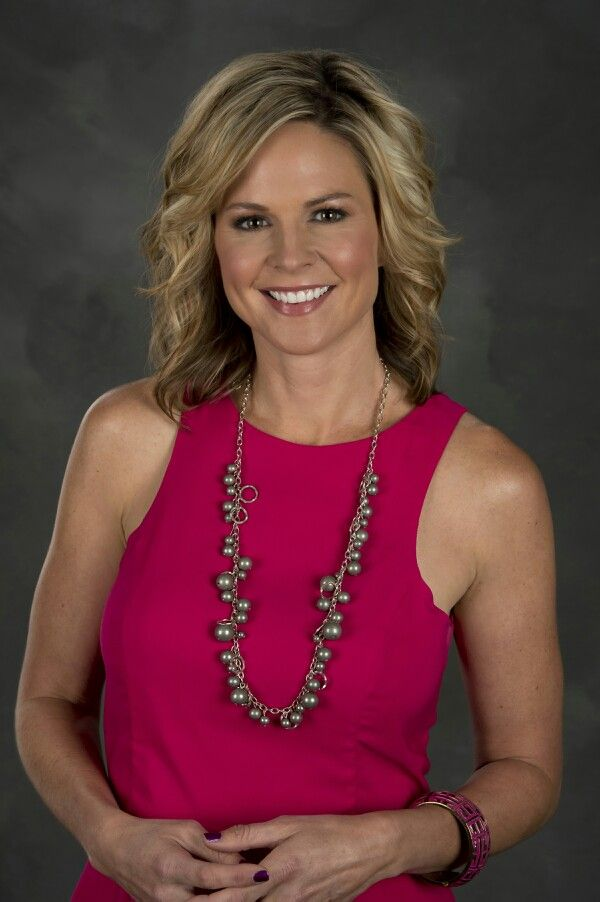 Find live NASCAR updates, NASCAR driver news, NASCAR videos, rumors, schedules & more on FOX Sports.