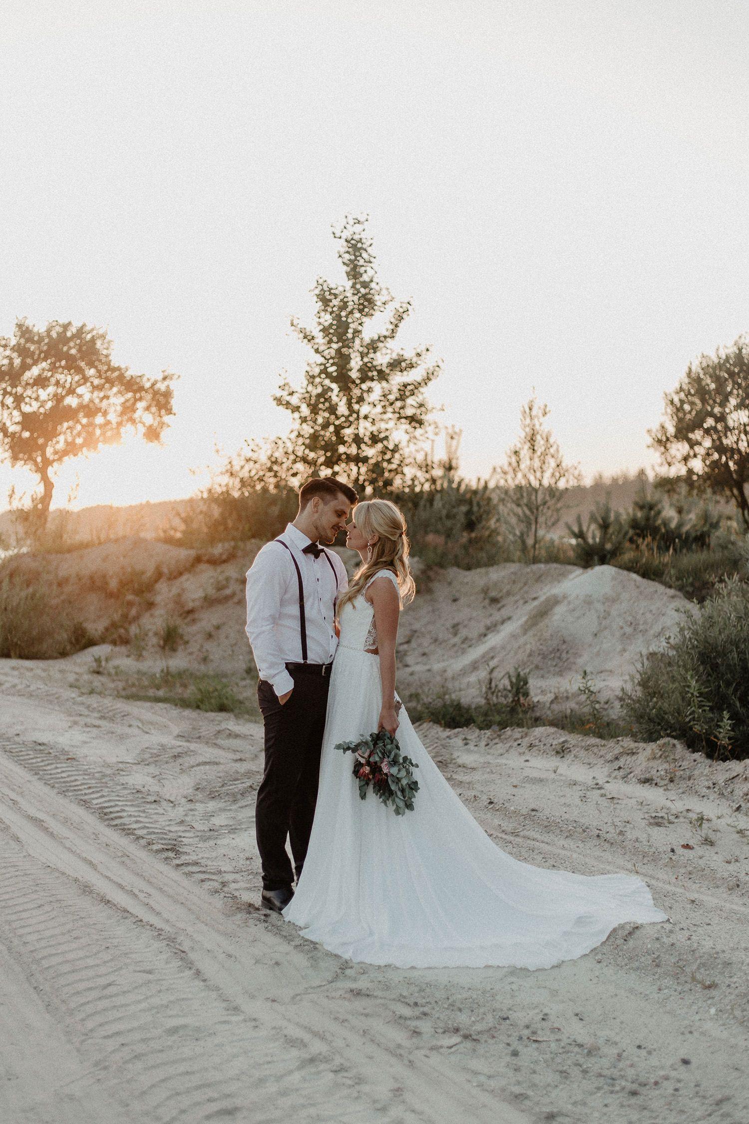After Wedding Shoot Mit Katrin Und Keno Hochzeitsfotografie In Norddeutschland Stella Und Uwe Fotografie Ihr Hochzeitsfotograf Im Emsland Hochzeitsfotografie Hochzeitsfotograf Hochzeit