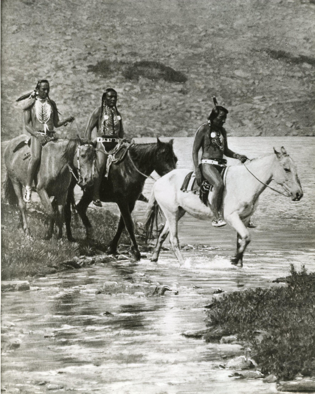 Обои native, сша, Индеец. Разное foto 17