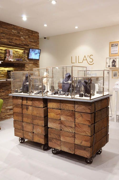 Portable Exhibition Display Units : Portable display units class cabinets decor ideas