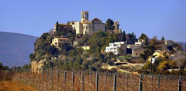 Matkavinkit Kataloniaan - http://www.rantapallo.fi/kulttuuri-nahtavyydet/katalonian-unohtumattomimmat-elamykset-top-5/#