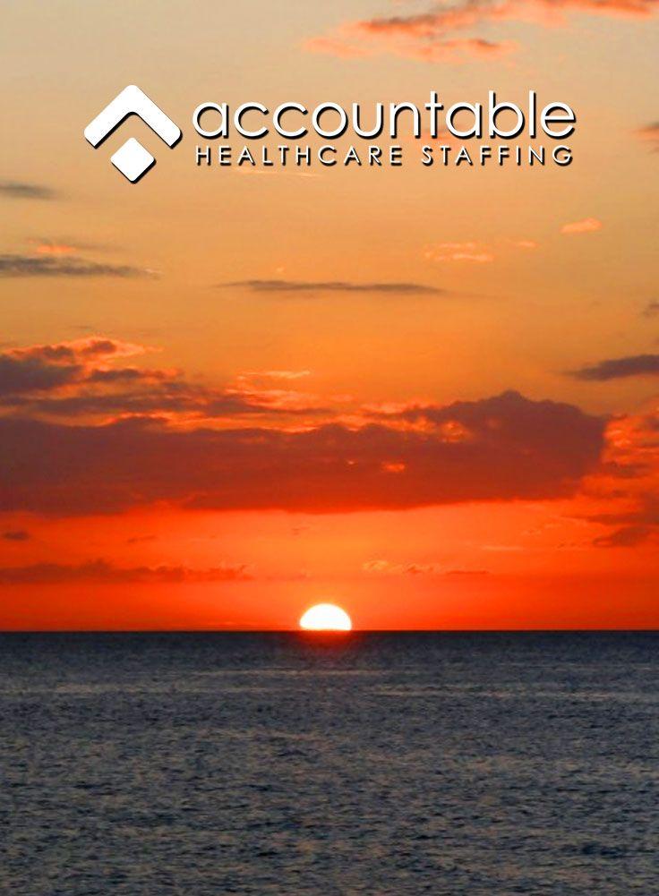 Licensed practical nurse lpn long term care ltc