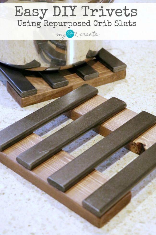 Custom Woodworking Near Me #EbayWoodworkingTools (med bilder) Trearbeid