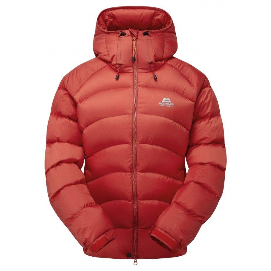 87cc624dbdd Sigma Jacket | Climbing | Jackets, Winter jackets, Mountain equipment
