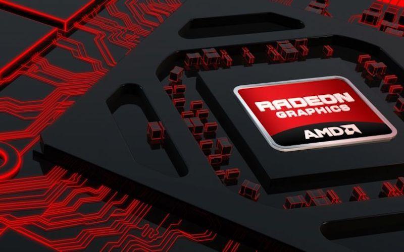 AMD annuncia l'arrivo delle nuove VGA con architettura VEGA per il secondo trimestre del 2017 - Il colosso informatico AMD ha annunciato, durante una conferenza stampa, l'arrivo nel secondo trimestre 2017 delle VGA con architettura VEGA, toglierà finalmente lo scettro ad NVIDIA?  Il mercato delle VGA è notoriamente un mercato abbastanza statico, ogni annuncio da parte dei... -  http://www.tecnoandroid.it/2017/02/01/amd-vga-vega-215799 - #Amd, #AMDRadeonRX480, #N