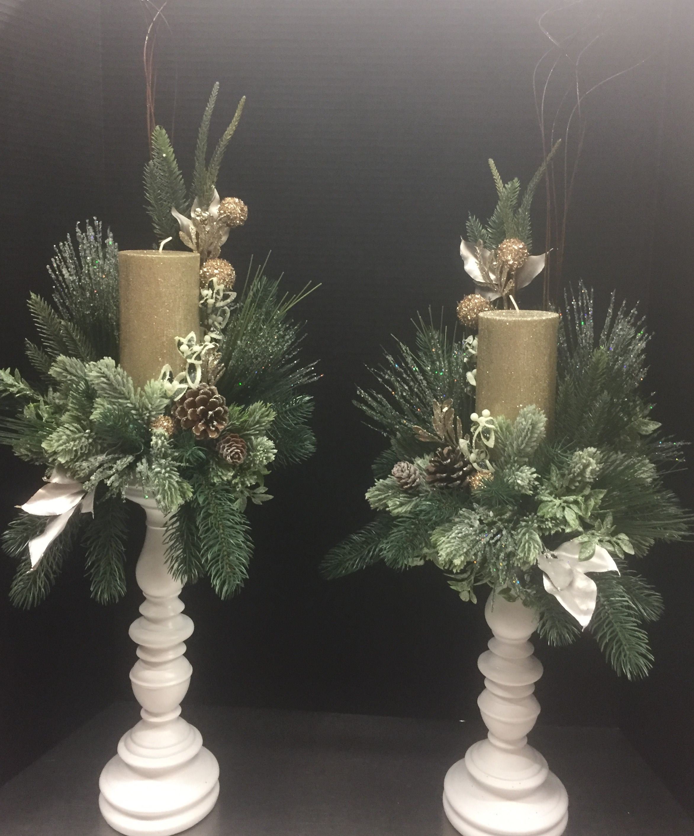 Rustic Glam Collection 2016 floral design Tara Powers Michaels of