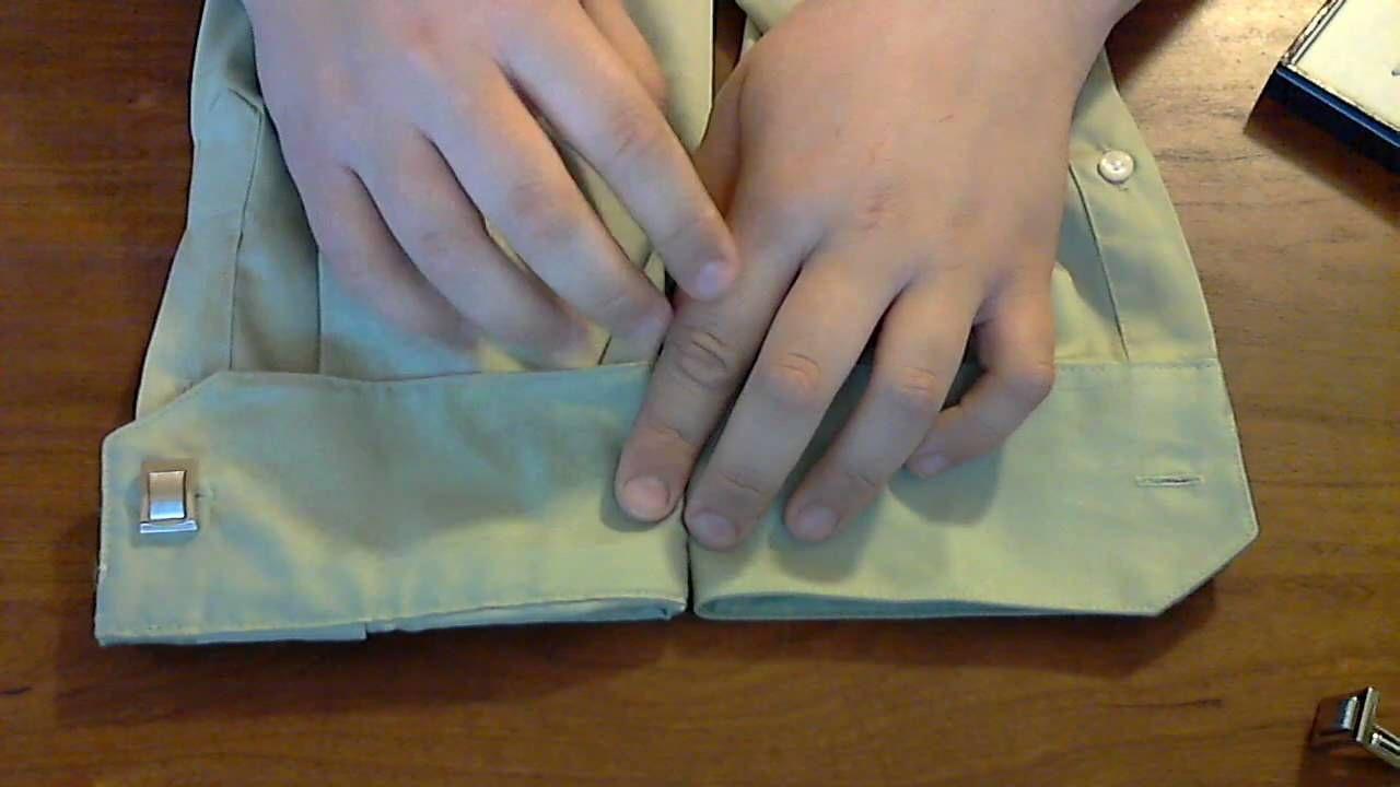 How To Wear Cufflinks And How To Modify Your Shirt To Use Them Cufflinks Men Fashion Cufflinks Men Classic Cufflinks Men