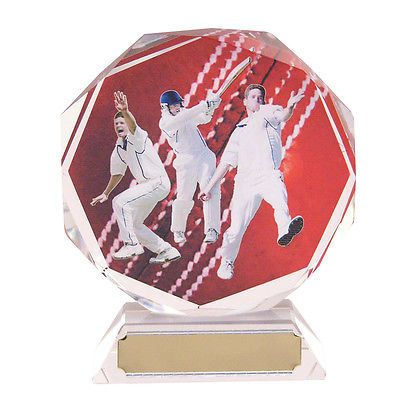 Cricket #glass trophy award #batsman bowler silk lined presentation case #tds406 ,  View more on the LINK: http://www.zeppy.io/product/gb/2/271299929470/