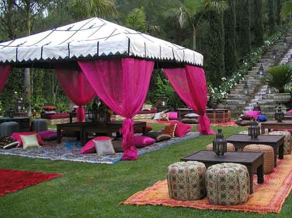 PINK OUTDOOR TENT - Google Search & PINK OUTDOOR TENT - Google Search | Arabian Nights Prom-ELHS ...