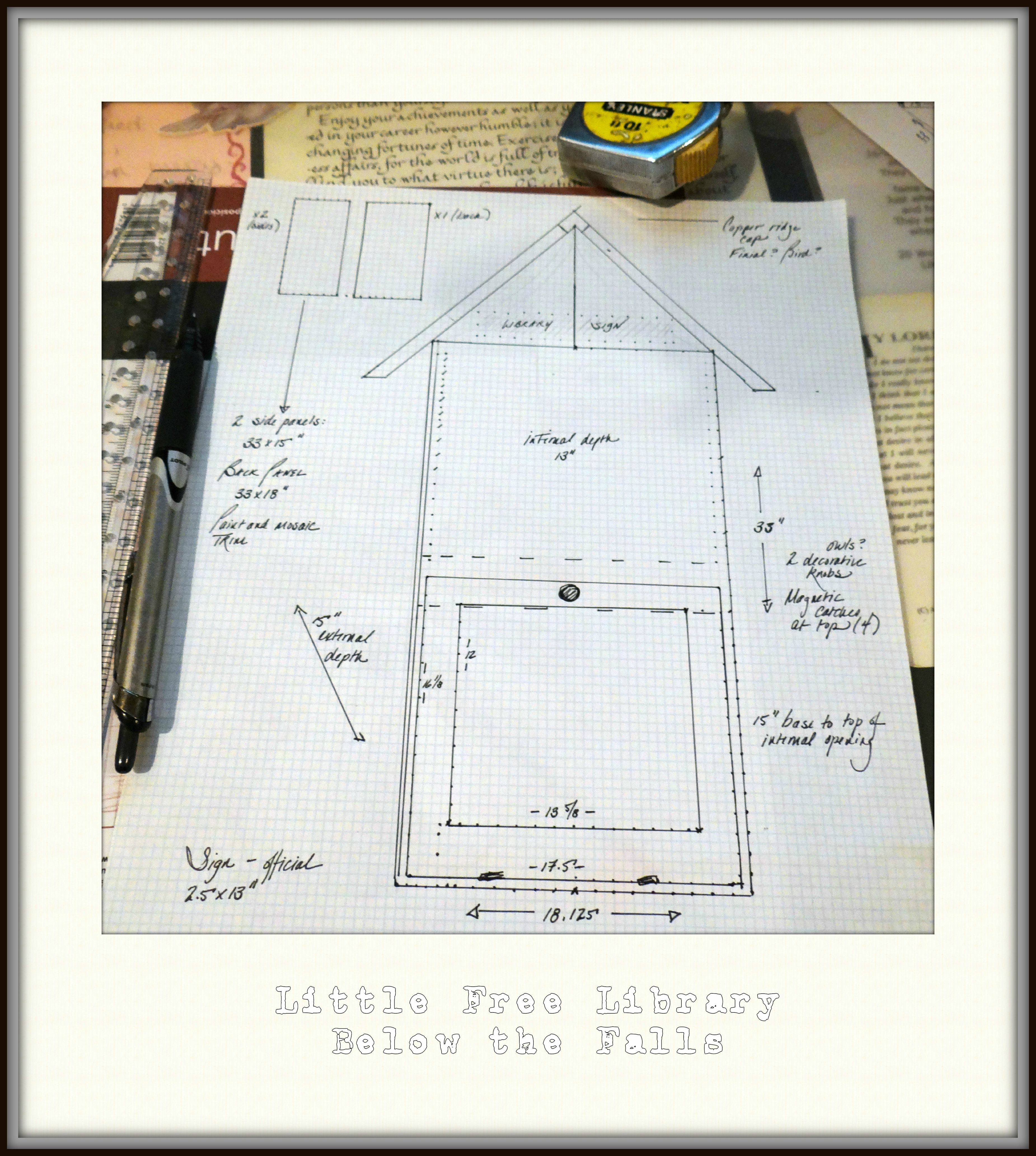 The pros and cons of wooden kitchen cabinets smart tips - Portable Building Plans For A Cabinet