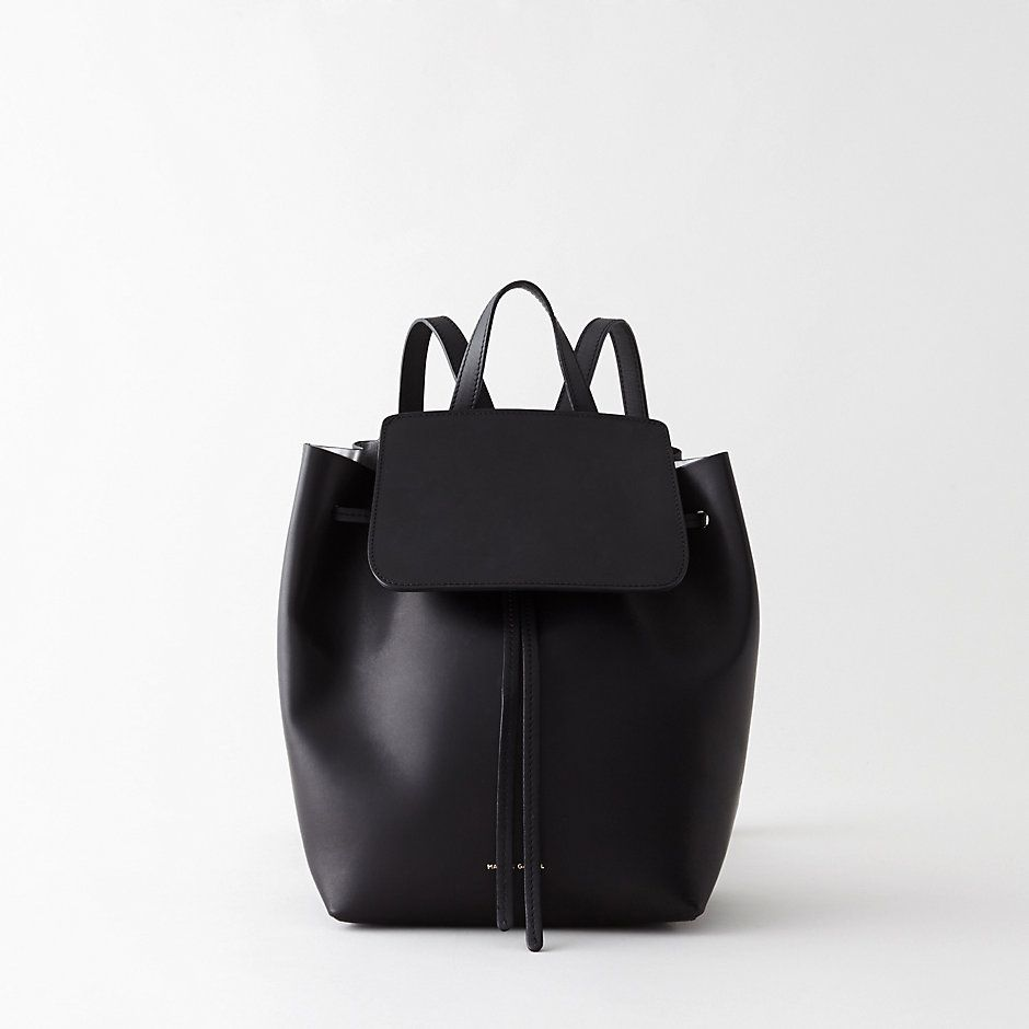 Brille | Mode | Mini backpack, Bag Accessories och Leather ...