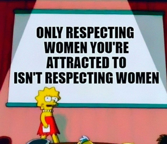 50 Feminist Memes That Will Make Most People Laugh But Trigger Sexists
