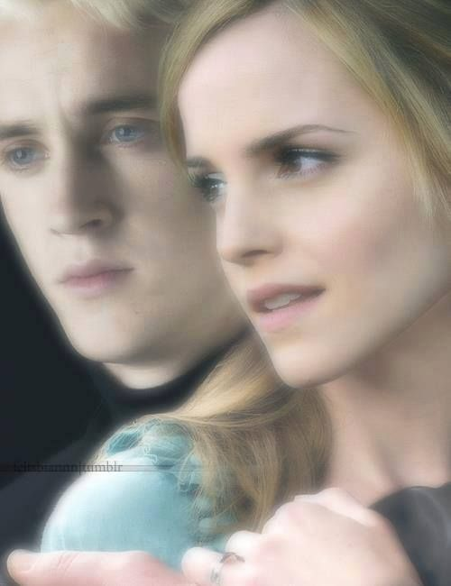 Timeline Photos Dramione Love Forever Facebook