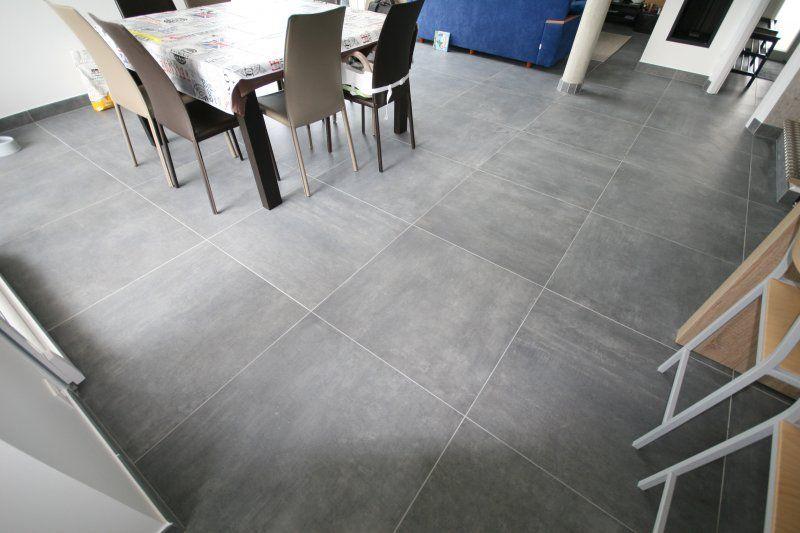 Carrelage 80x80 With Images Tile Floor Parquet Deco
