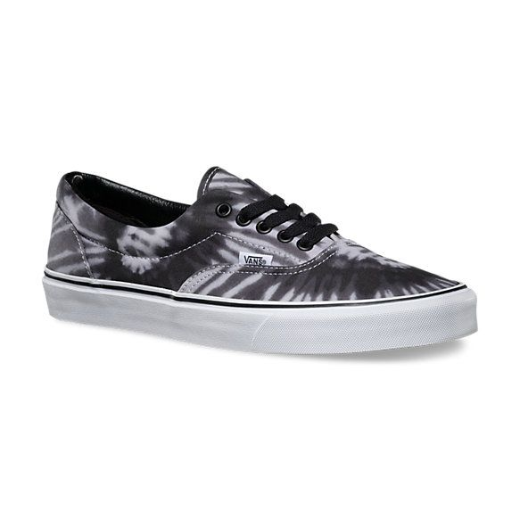 Vans Unisex Era Tie Dye BlackGrey Sneaker Mens 10 Womens 115 Medium ** To  view further for this item, visit the image link.
