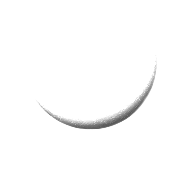 crescent moon eild ul fitar shawal png png and psd crescent moon art moon icon crescent moon pinterest
