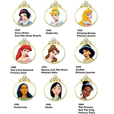 Princesses Names Google Search Black Disney Princess Disney