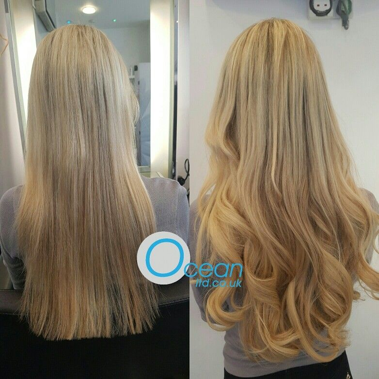 Amazing hair extensions by jen atkin for beauty works hair amazing hair extensions by jen atkin for beauty works pmusecretfo Gallery
