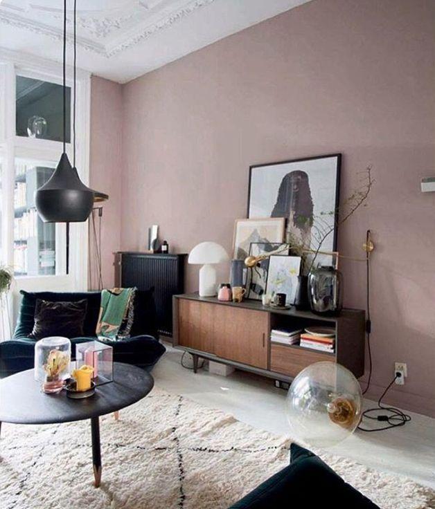 Pin by Miranda Jones on Interiors in 2019 | Home decor ...