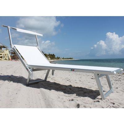 Outstanding Pin On Modern Patio Furniture Creativecarmelina Interior Chair Design Creativecarmelinacom