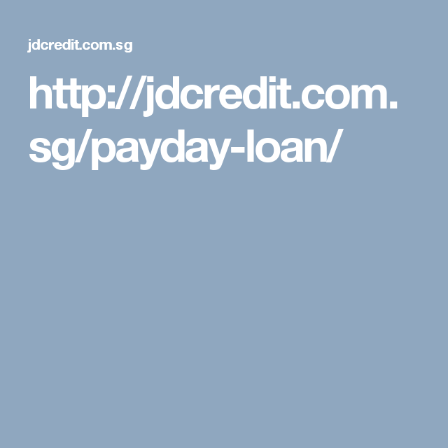 Ge money personal loans nz photo 9