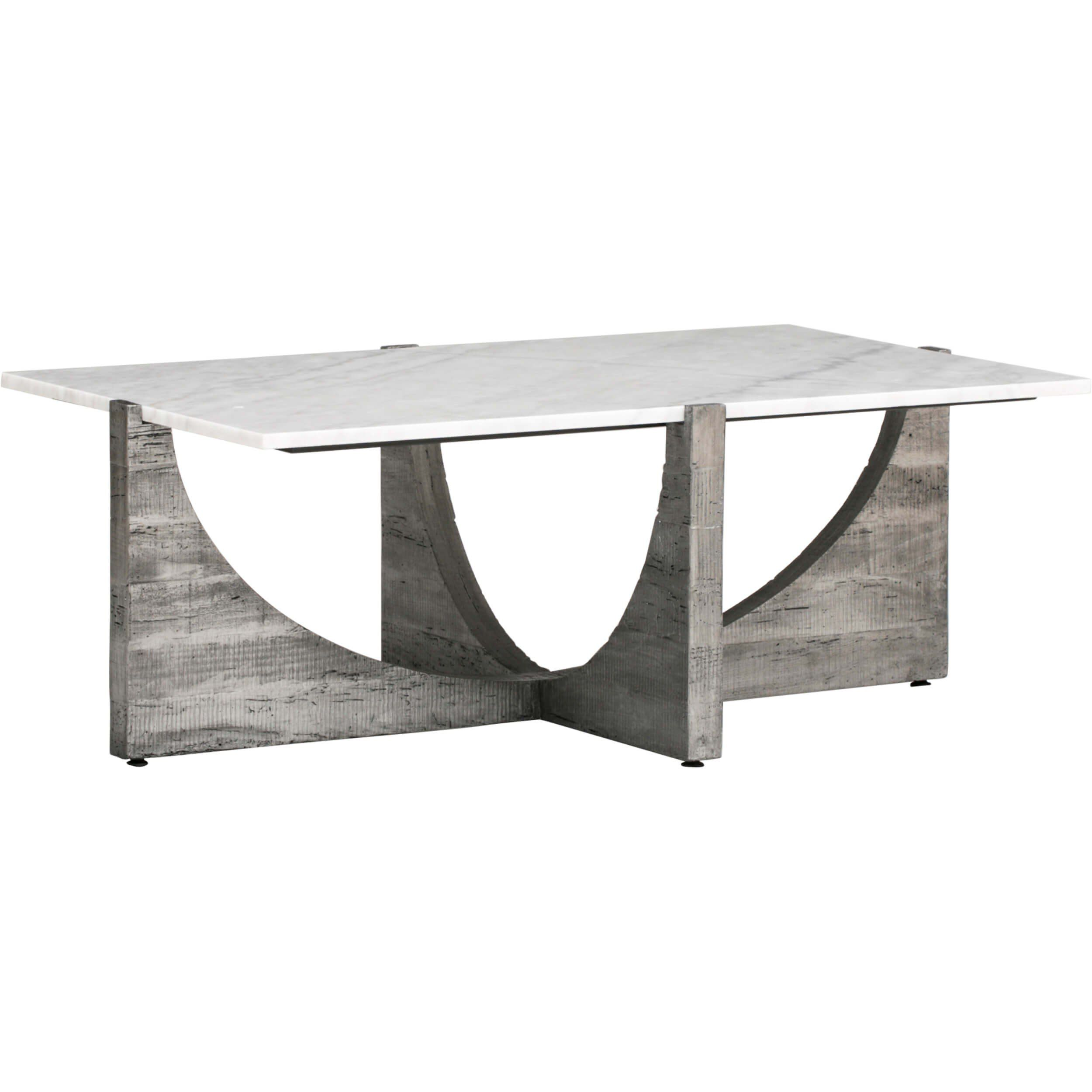 Pin By Crystal On Furniture Modern Glass Coffee Table Cocktail Tables White Cocktail Tables [ 2500 x 2500 Pixel ]