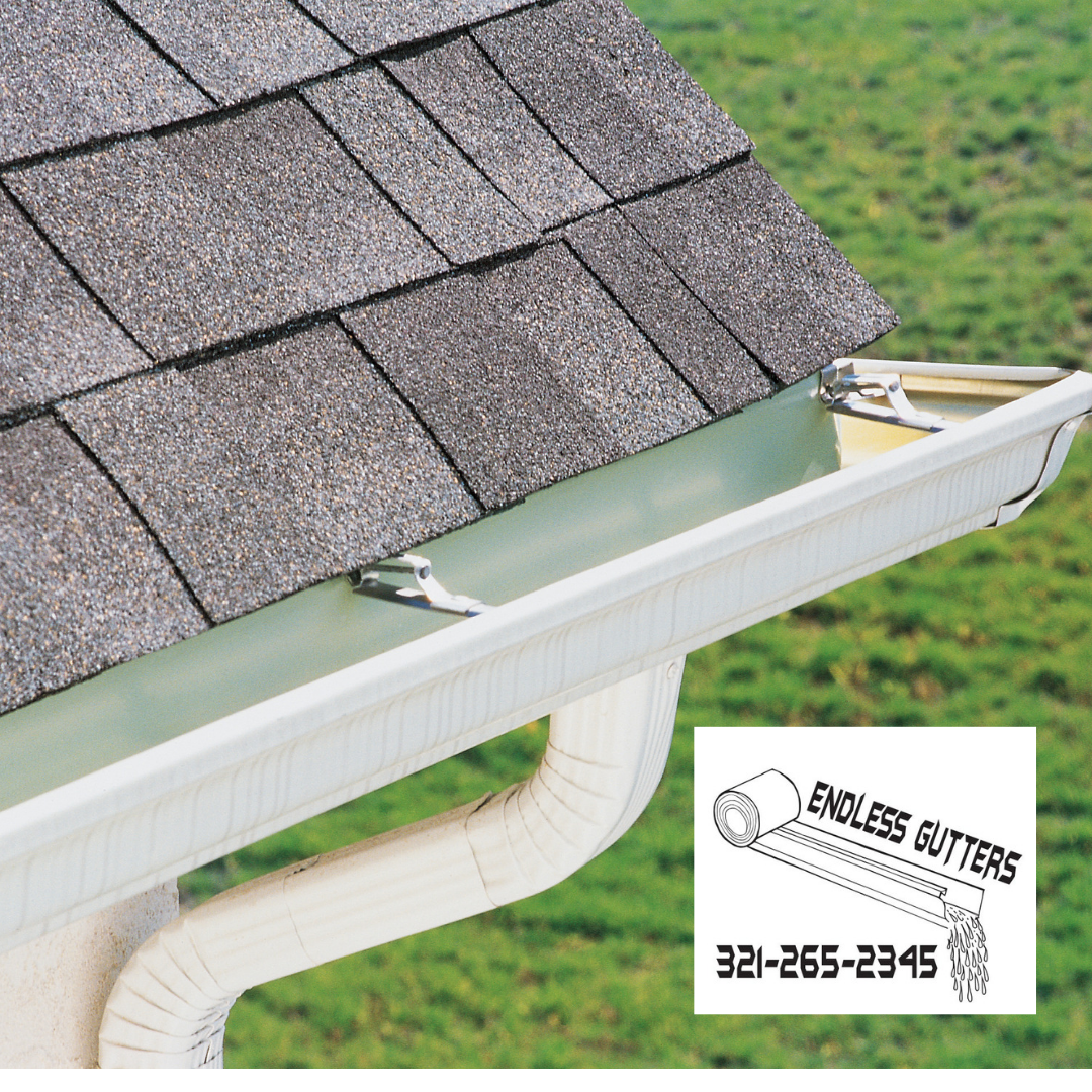 Why Do You Need Gutter Protection For Your Home Roof Gutters Are One Of The Most Important Pieces For Your Home And It S High Cleaning Gutters Gutters Roofing