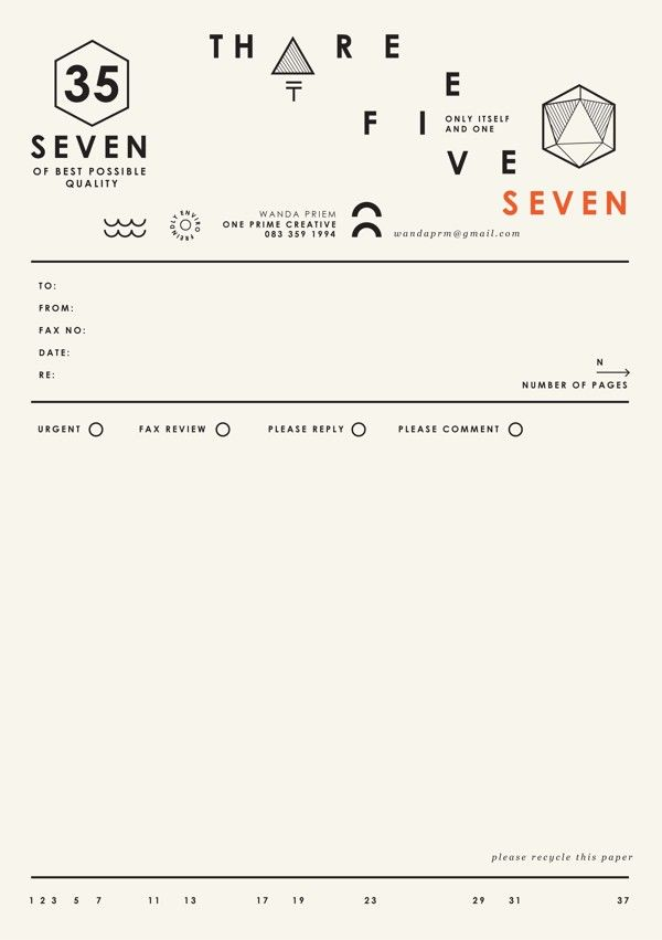 Pin by JulienPrivat on EDITION Pinterest Graphic designers - graphic design invoice sample