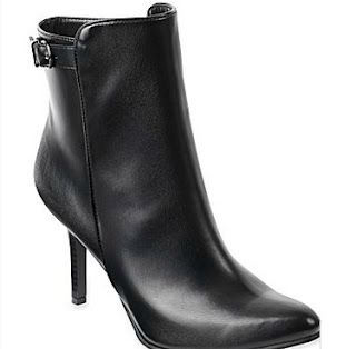 2f59a8fa188de Women s Boots for  15 + 6.00 s at JCPenney.com Worthington® Bristol Ankle  Boot  15