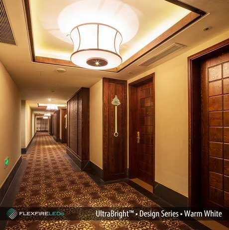 flexfire leds accent lighting bedroom. commercial led strip lighting projects from flexfire leds leds accent bedroom a