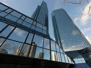 Suche Deutsche bank forex trading. Ansichten 212834.