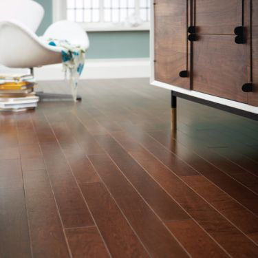 Gevaldo Engineered Hardwood Flooring Is One Of The Most Durable Choices On Market