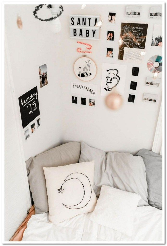 36 lovely dorm room organization ideas on a budget 36 images