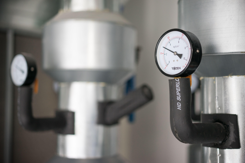 Ichor Systems Malaysia Key design, System, Malaysia