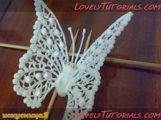 Best 25 royal icing templates ideas on pinterest piping for Chocolate lace template