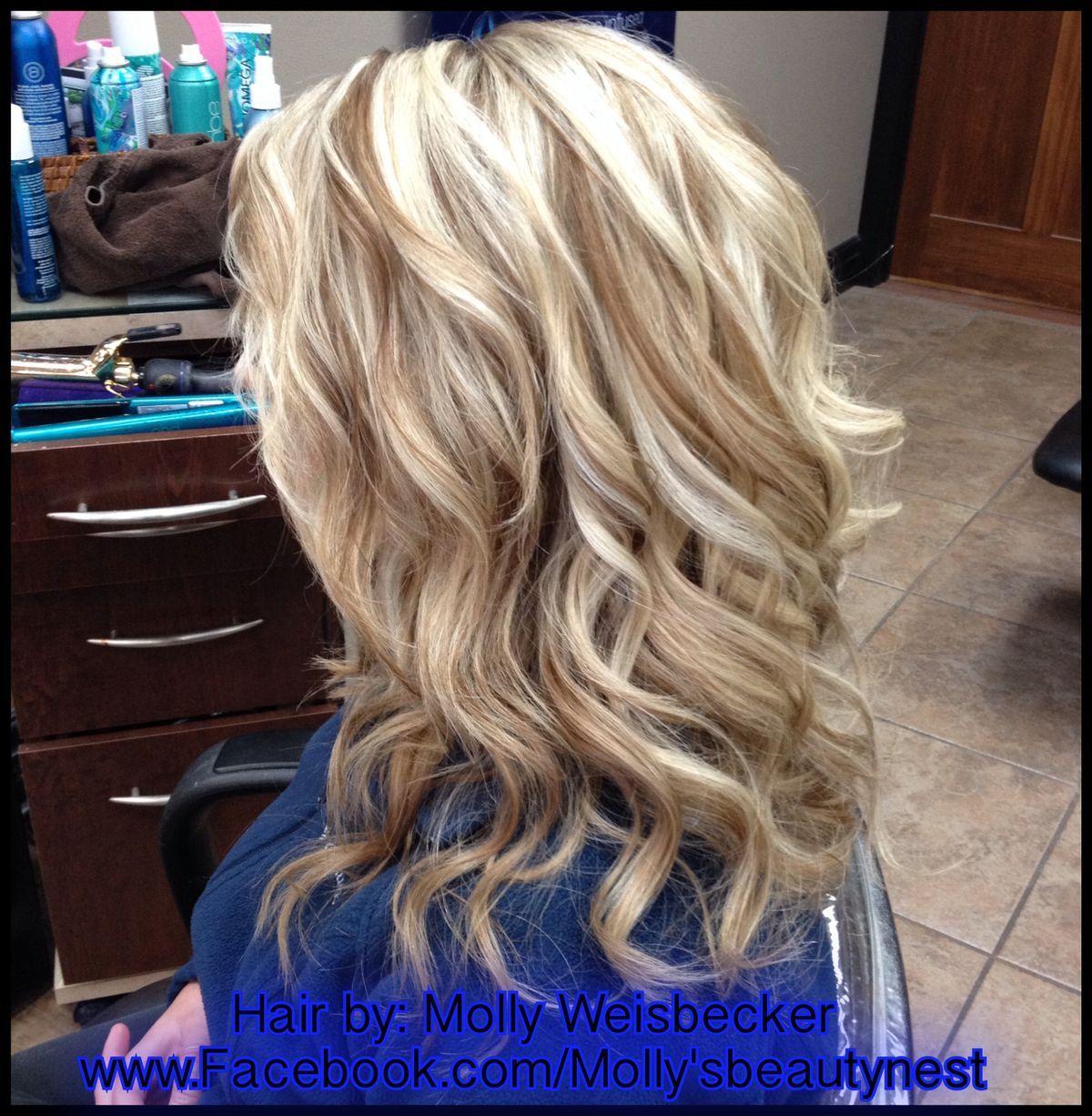 Dbbabcddeeadg pixels hair