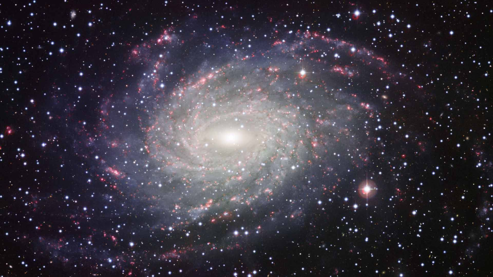 Spiral Galaxy Hd Latest Laptop Wallpaper Spiral Galaxy Milky Way Galaxy Milky Way