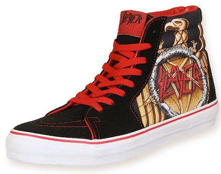 Vans Slayer Pack   Vans, Sneakers