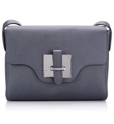 Epingle Sur Shoulder Bag