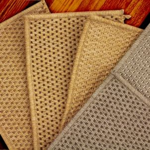Fiji By Royal Dutch Stanton Carpet Outdoor Carpet Carpet