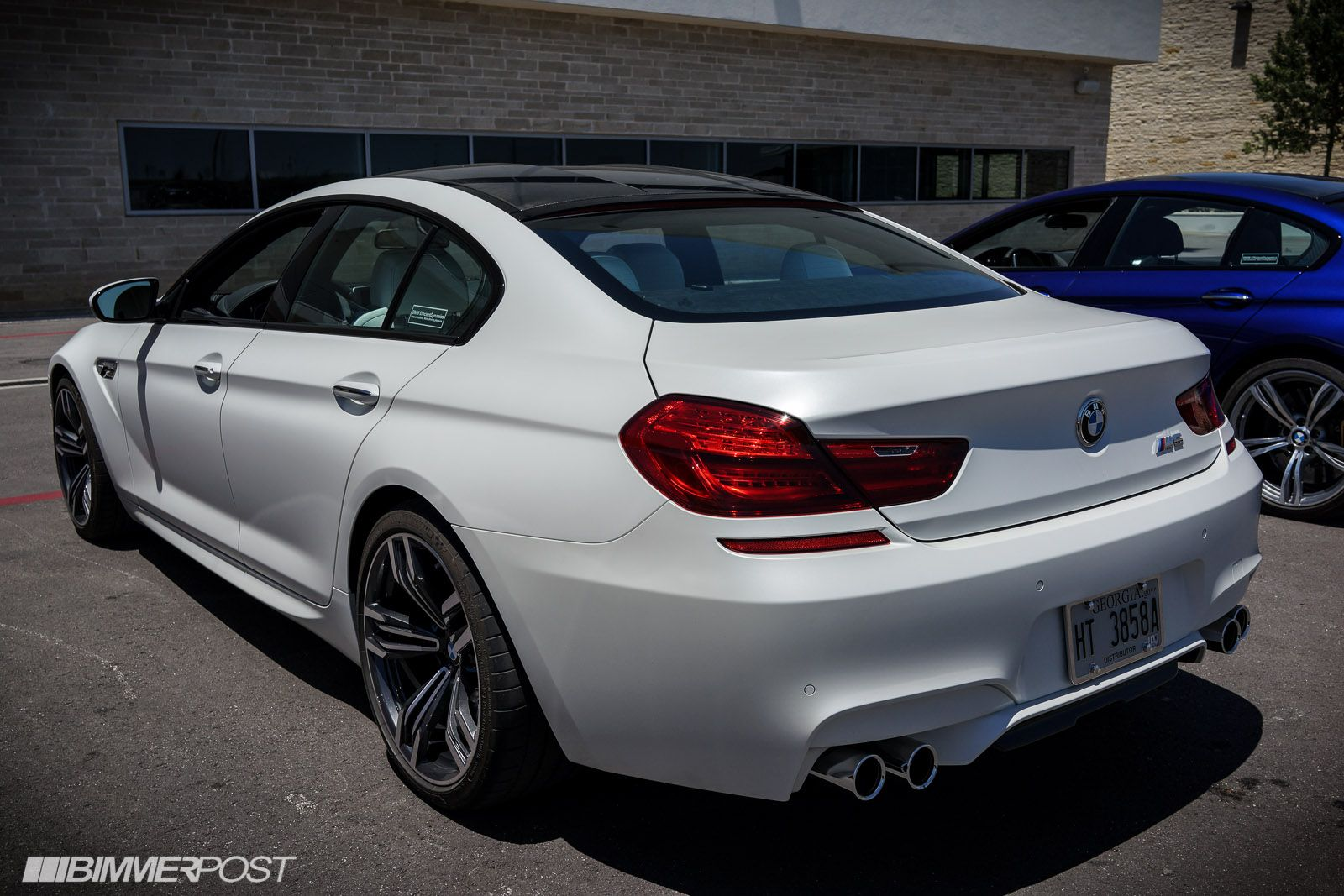 Coupe Series bmw m6 2014 2014 BMW M6- sick rims.. | bmw e91 | Pinterest | Bmw m6 and BMW