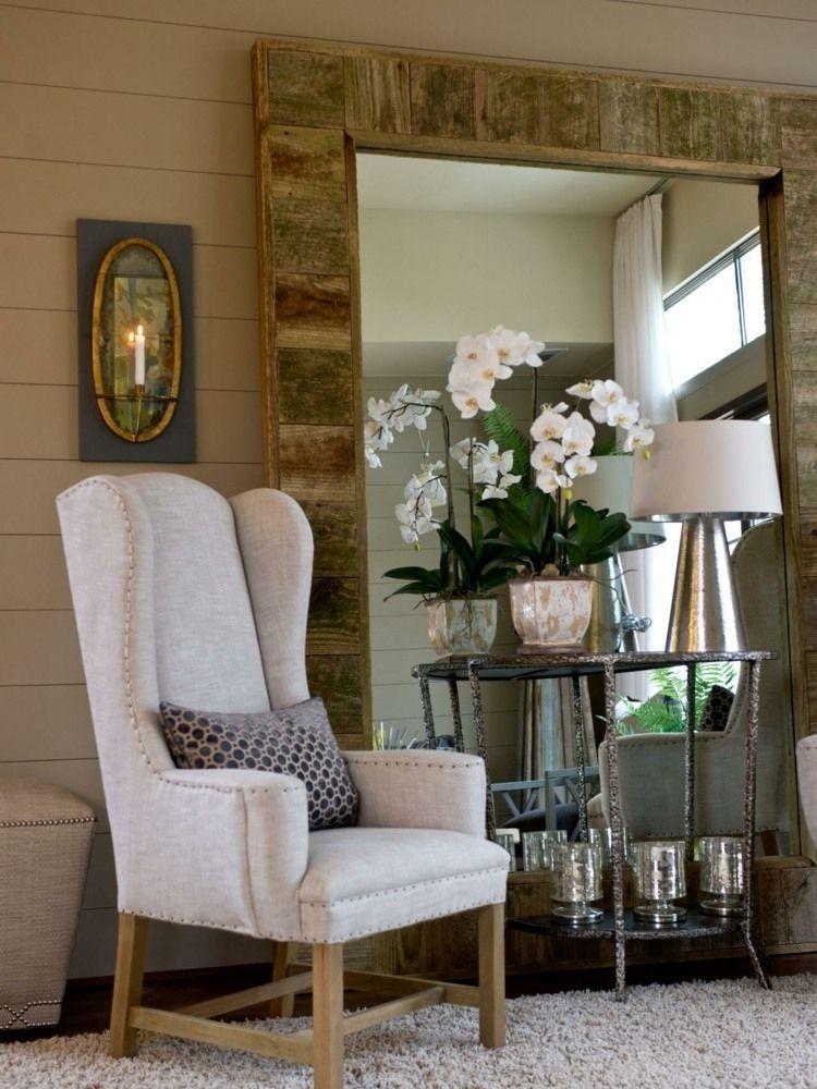 Spiegel Wohnzimmer Wohnzimmer Spiegel Bilder Wohnzimmer