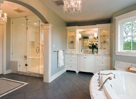 Bathroom Ideas To Browse Large Bathroom Design Modern Large Bathrooms Big Bathrooms
