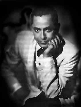 Tito Rodriguez:  My favorite songs:  Inolvidable * Piel Canela * Avisale A mi Contrario * Hay Craneo.