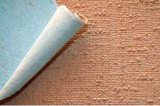 Homemade Wallpaper Paste Hunker Grasscloth Wallpaper How To Make Wallpaper Homemade Wallpaper