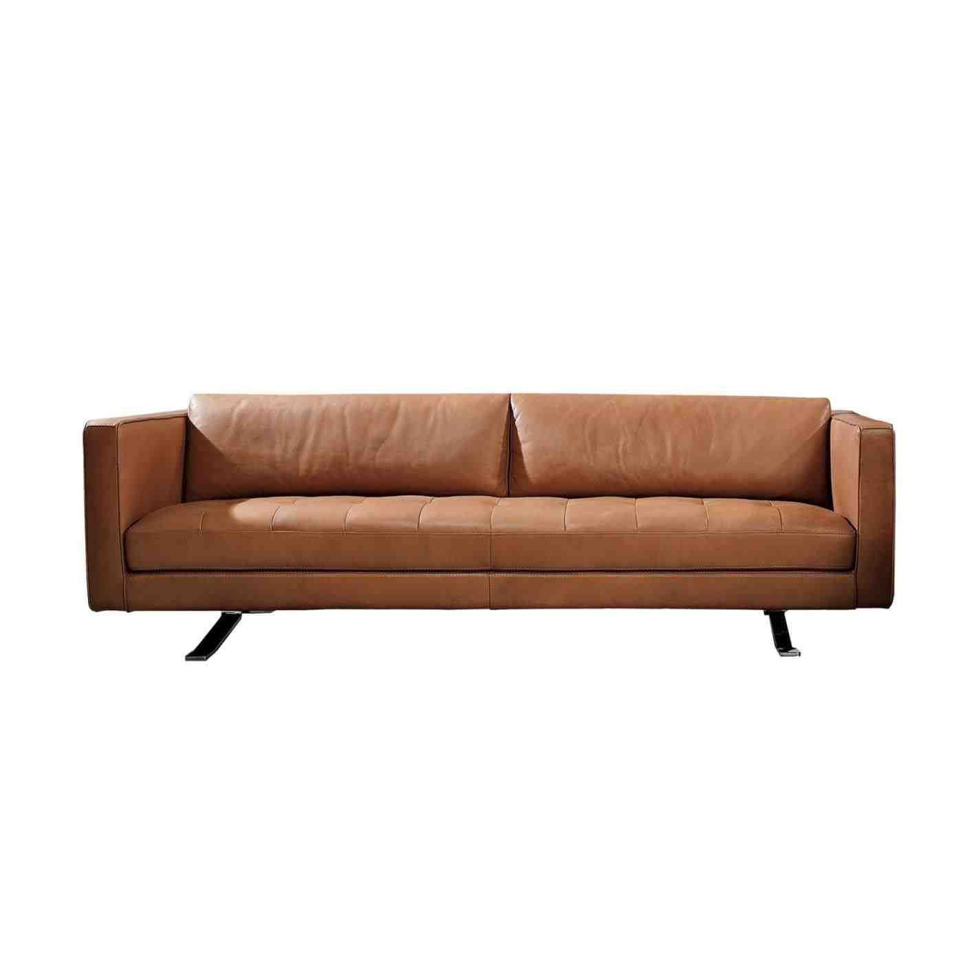 Cheap Leather Sofas Sydney   Interior Sofa Bed For Sale Emilygarrod.  Ex Display Furniture Clearance Sale U2013 Beyond Funiture Orso Armchair Brand  New. ...